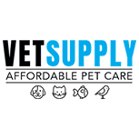 Vet Supply logo
